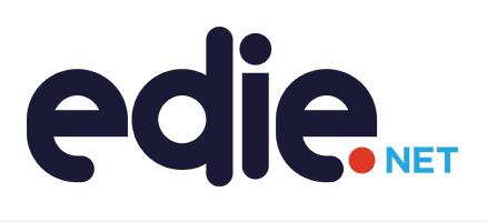 edie.net logo