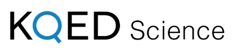 KQED Science logo