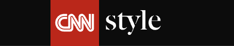 CNN Style logo