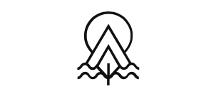 The Lost Explorer logo