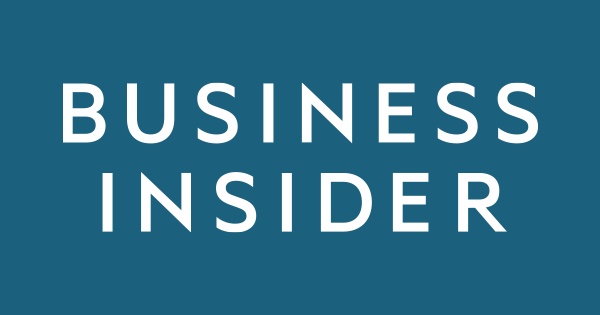 Business Insider, Inc.