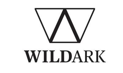 WildArk logo